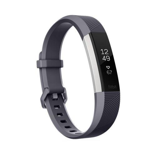 Fitbit® Alta HR Fitness Tracker